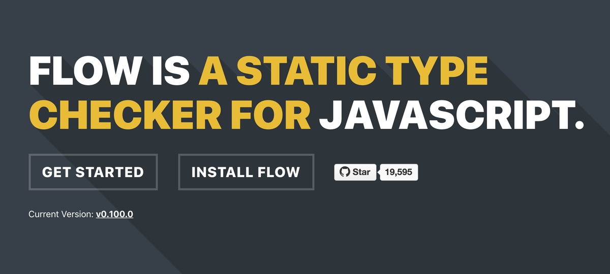 Should You Static Type Check Your Javascript?