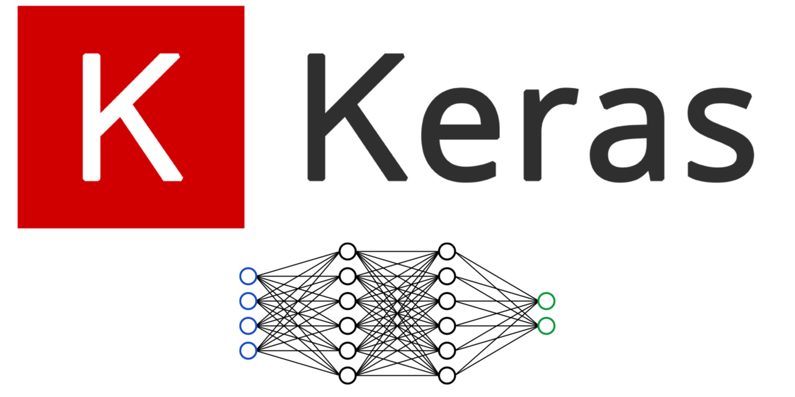 Keras for Beginners: Building Your First Neural Network
