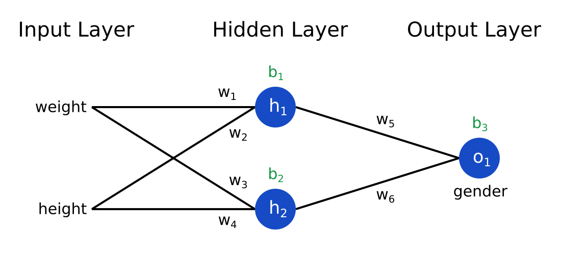 Machine Learning for Beginners: An Introduction to Neural Networks