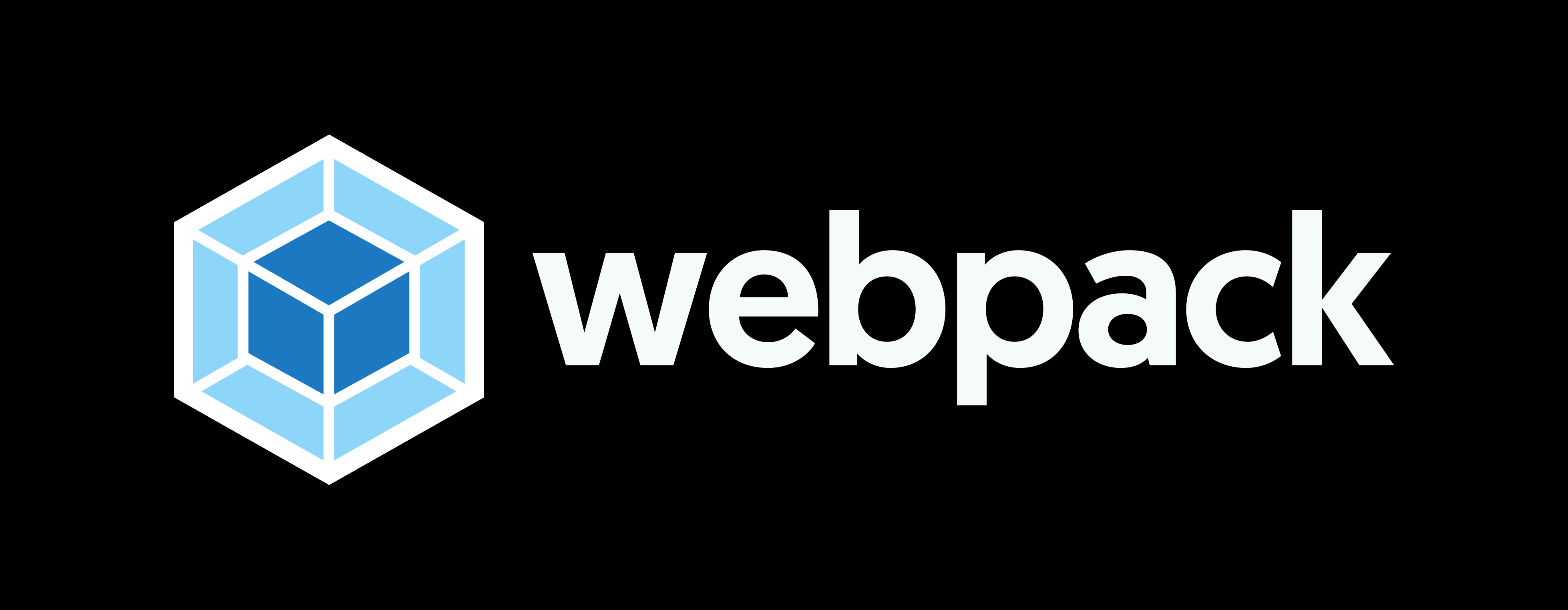 Why Webpack? (or, How Not to Serve Javascript)